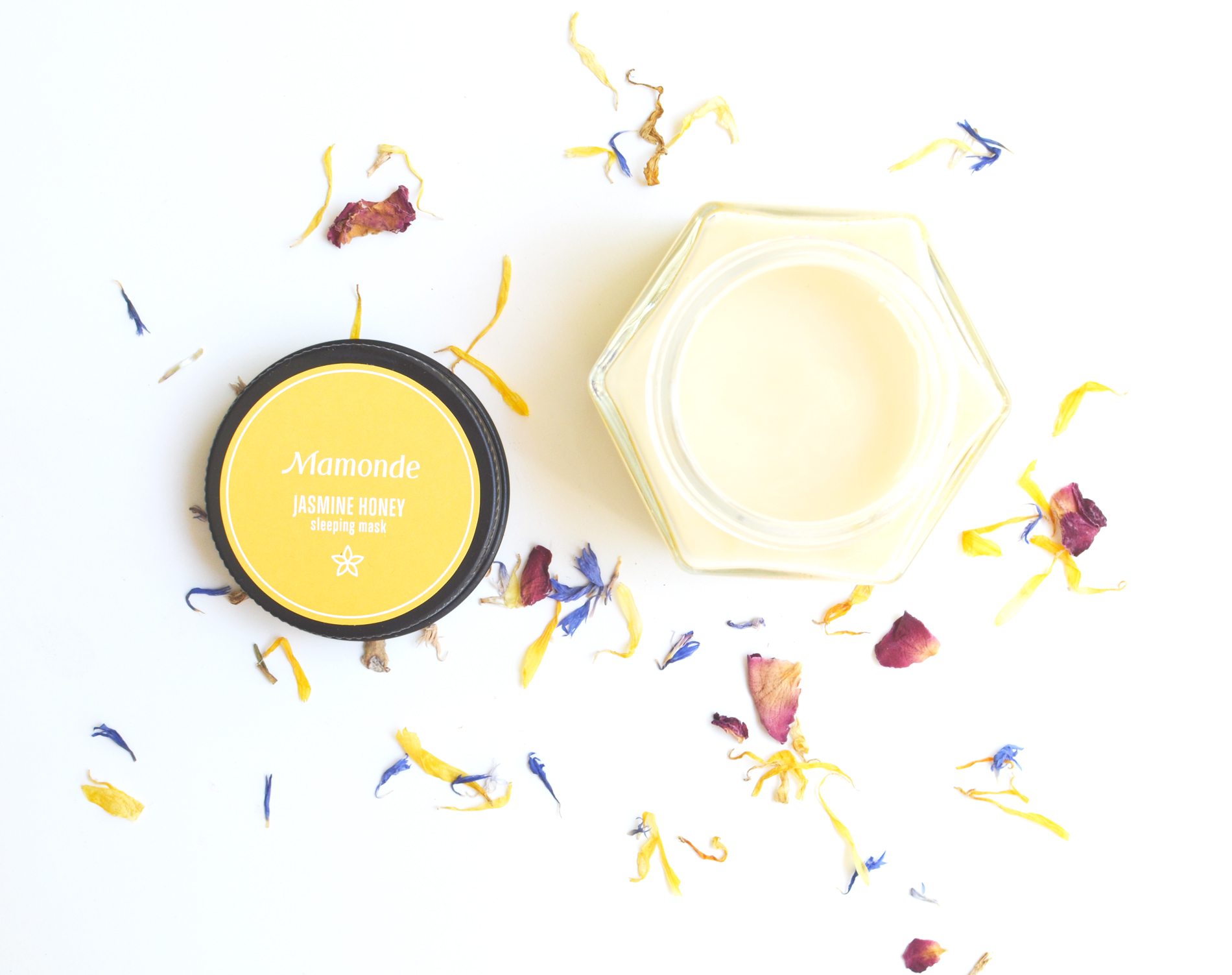 mamonde-jasmine-honey-sleeping-pack-avis