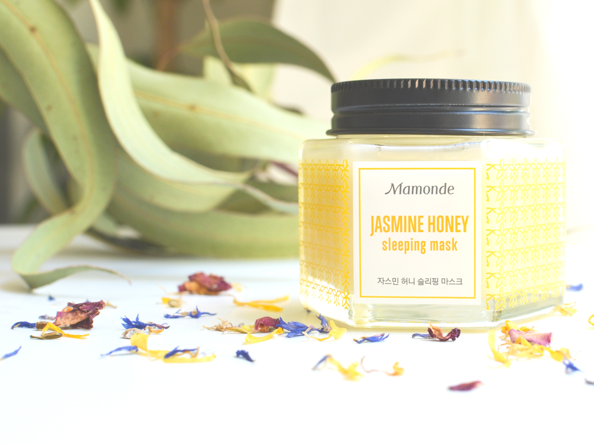mamonde-jasmine-honey-sleeping-pack-blog