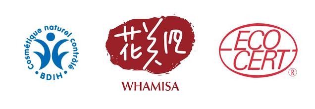 marque-de-cosmetiques-bio-ecocert-bdih-whamisa