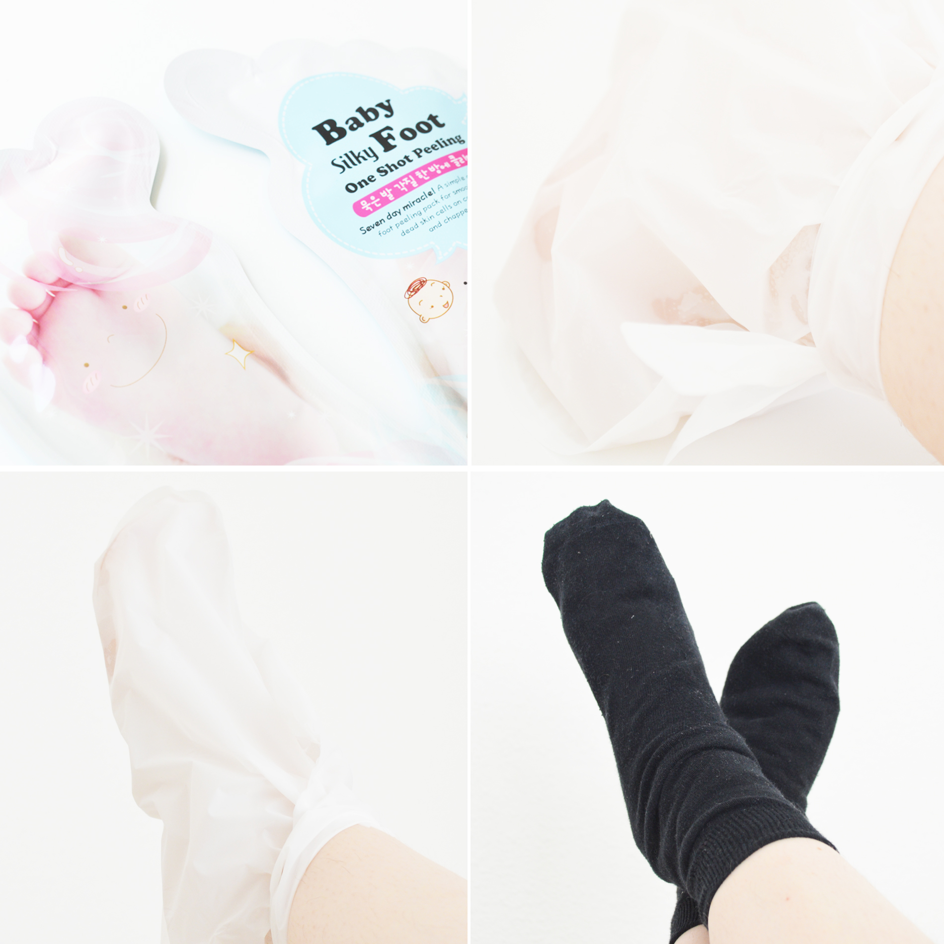peeling-pieds-avis-test