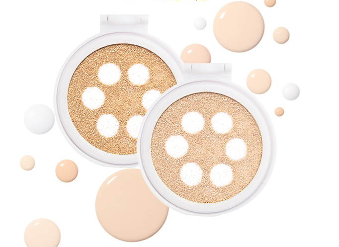 etude-house-precious-mineral-natural-light-pearl-aura-cushion-review