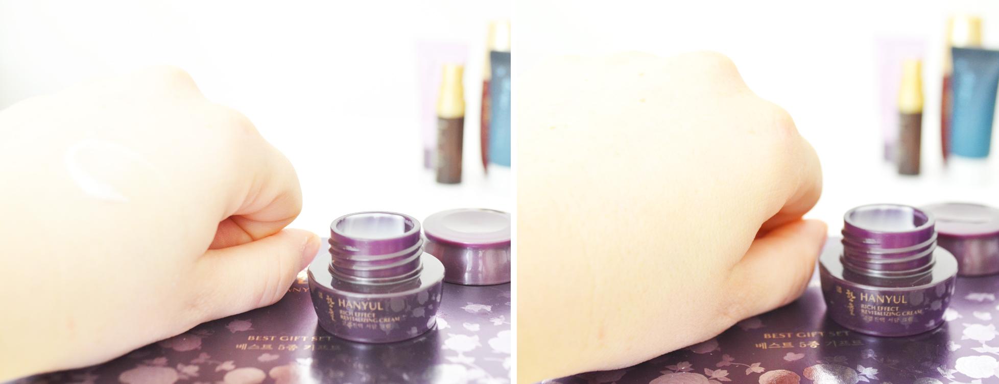 hanyul-rich-effect-revitalizing-cream-avis-revue