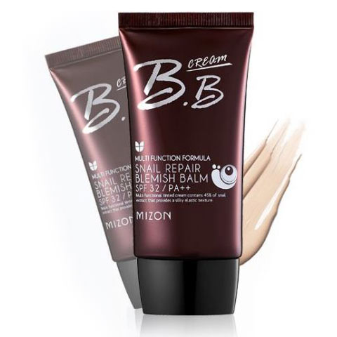 mizon-snail-repair-bb-cream-blog