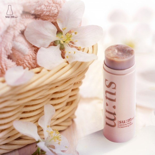 sum37-miracle-rose-cleansing-stick-savon-fermente