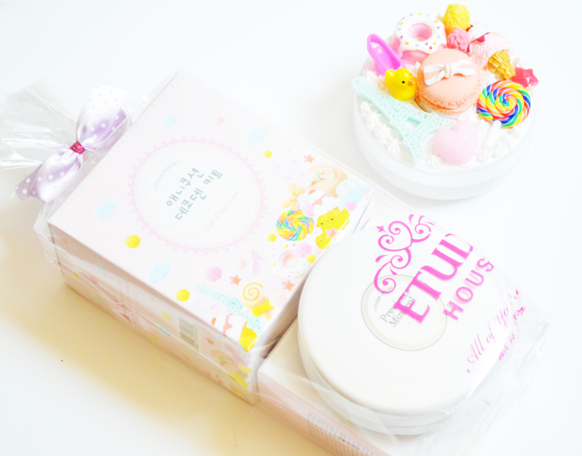 cushion-cream-etude-house-precious-mineral-any-cushion-pearl-aura-decoden-kit-giveaway