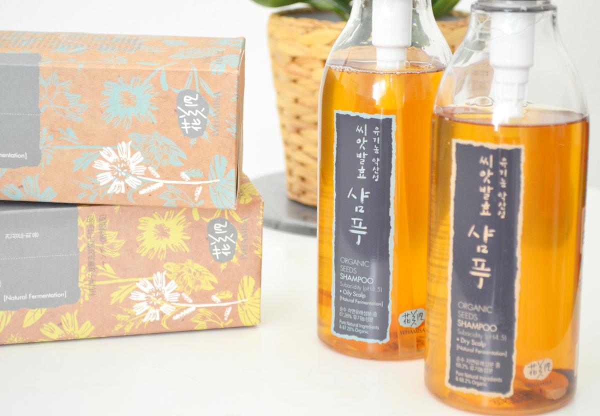 shampoing-bio-coreen-whamisa-naturellement-fermente