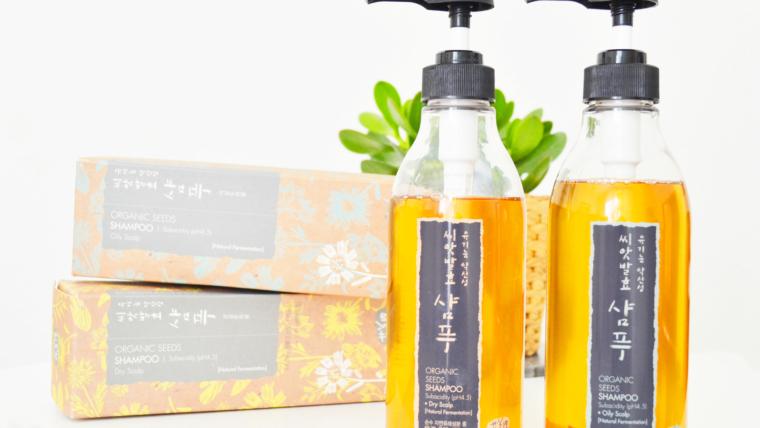 shampoings-bio-coreens-whamisa-organic-seeds-shampoo-oily-dry-scalp