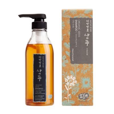 whamisa-shampoing-bio-cheveux-gras