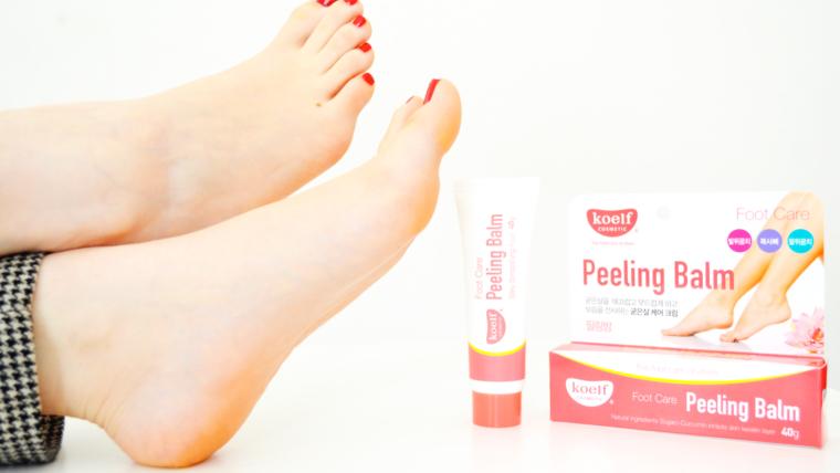 creme-peeling-pieds-coreen-avant-apres