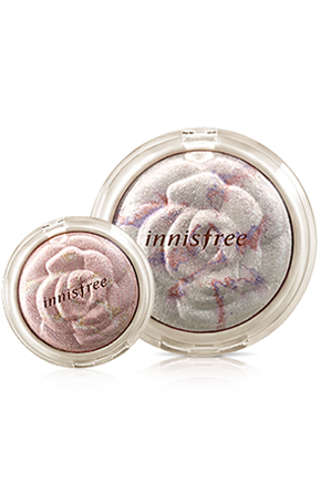 innisfree-marble-rose-highlighter