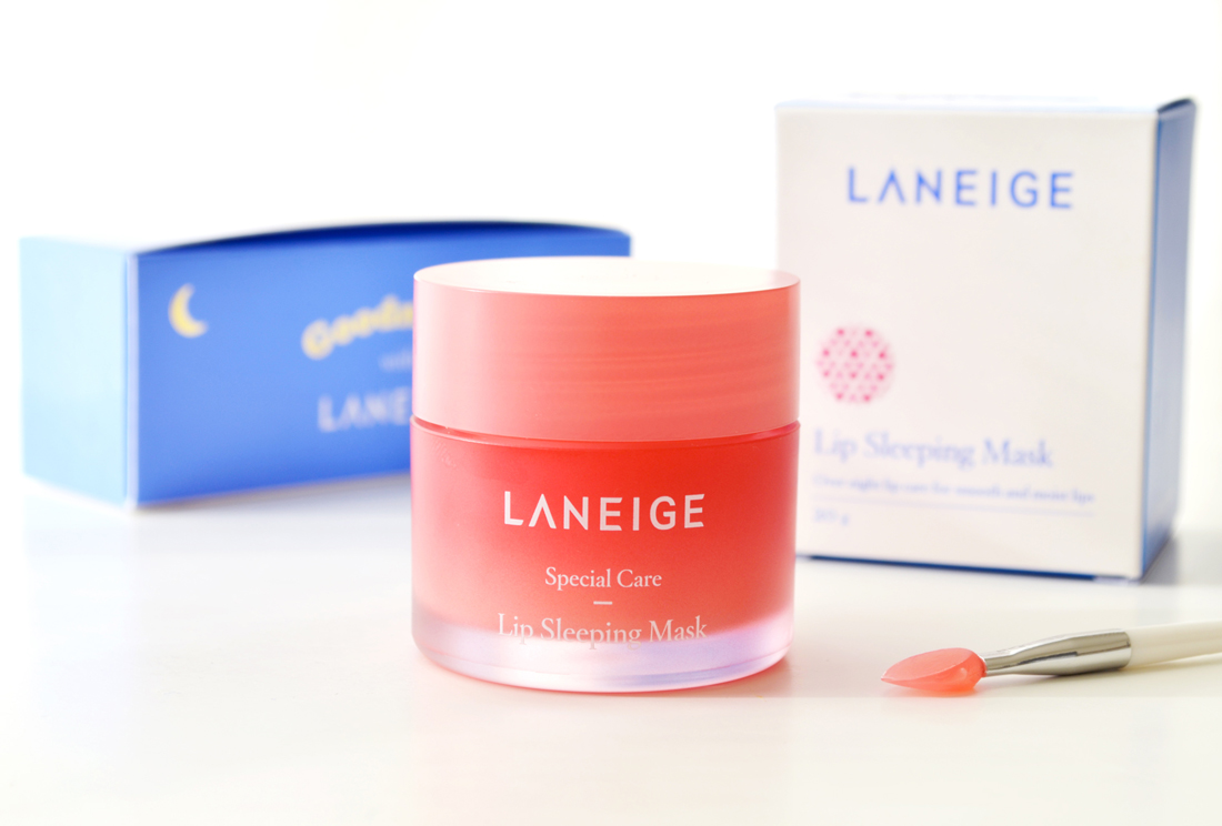 laneige-lip-sleeping-mask-avis-revue-blog