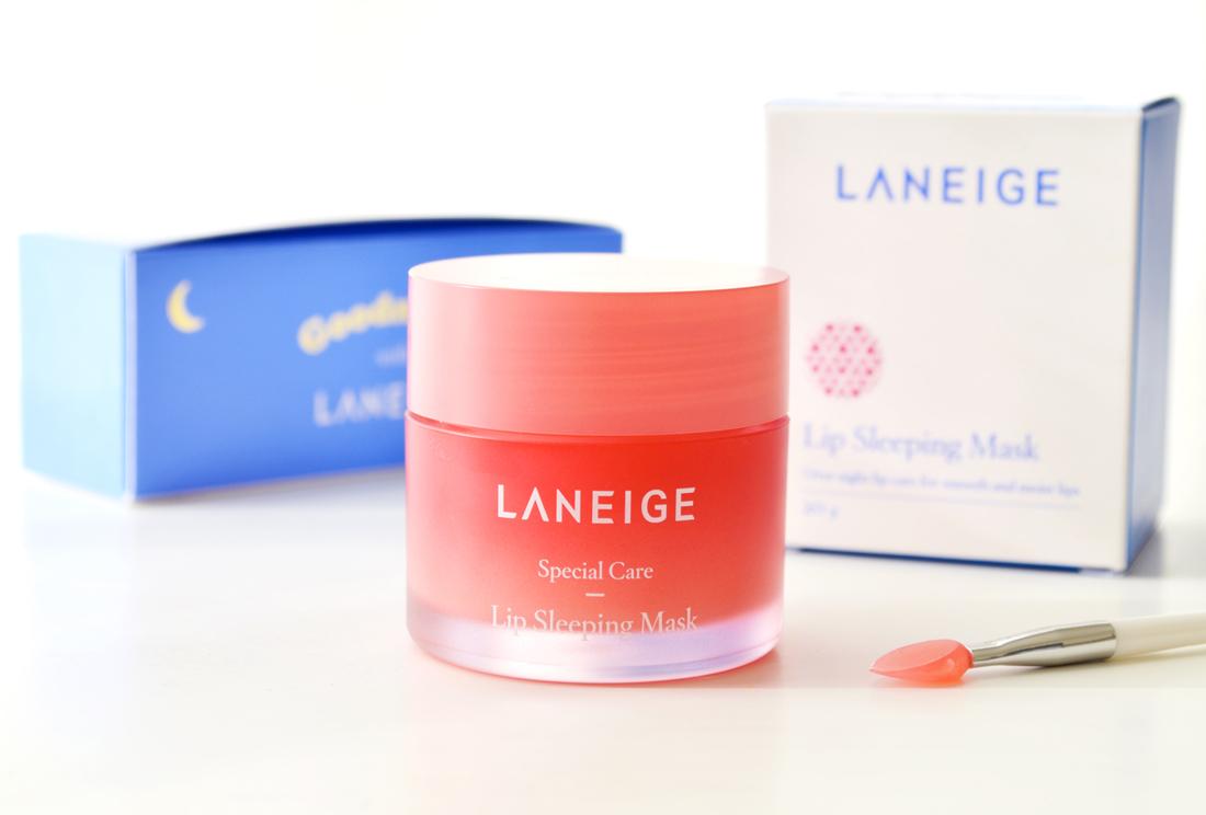 laneige-lip-sleeping-mask-avis-revue-blog