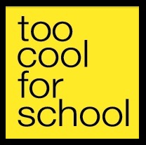 logo-too-cool-for-school