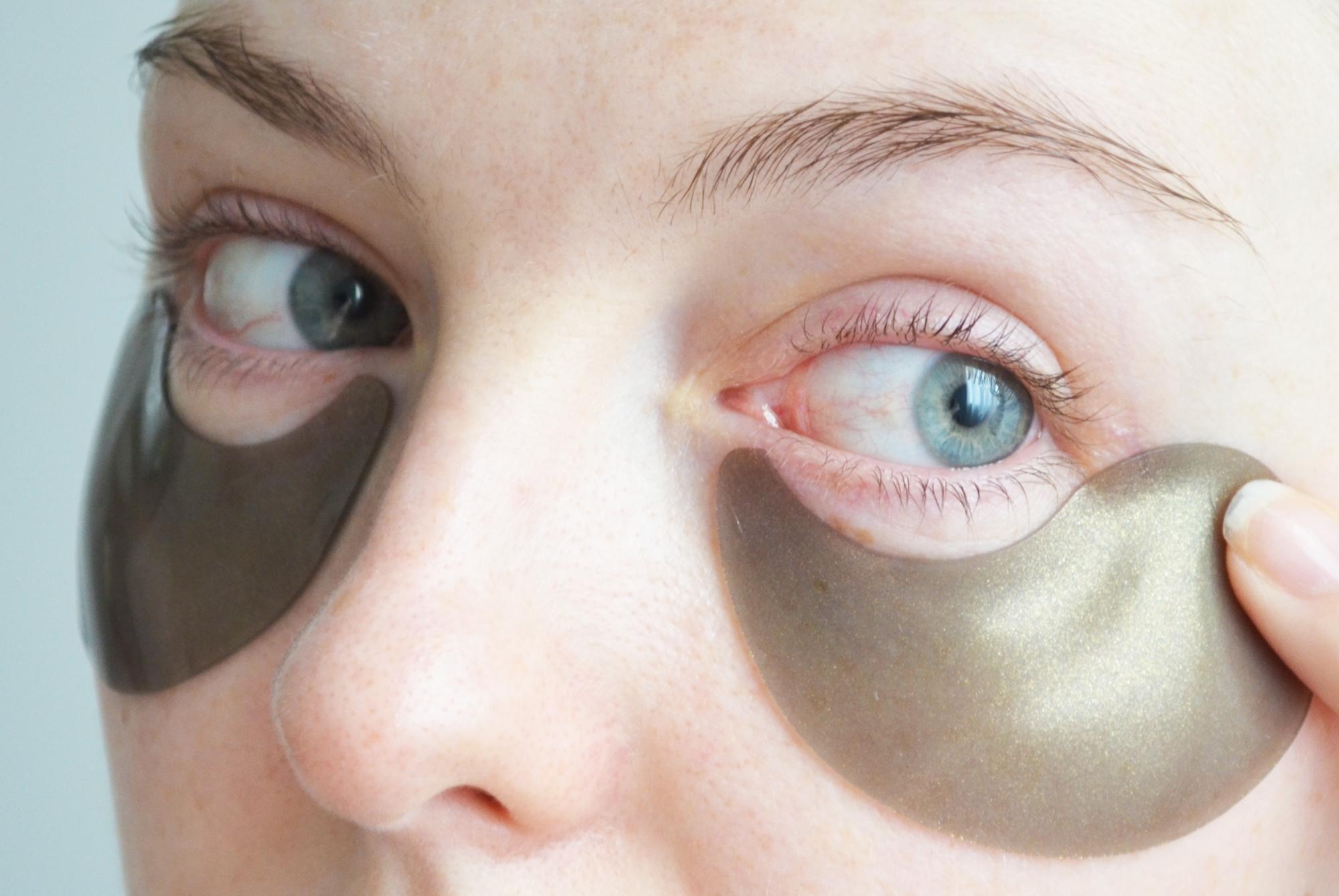 patchs-hydratants-coreens-pour-les-yeux-avis