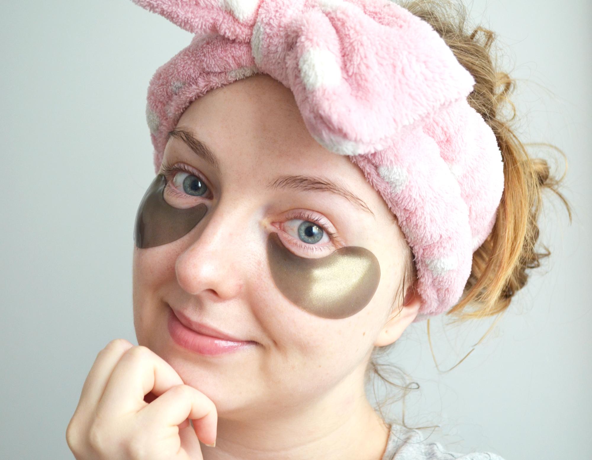 patchs-hydratants-pour-les-yeux-asiatiques-avis