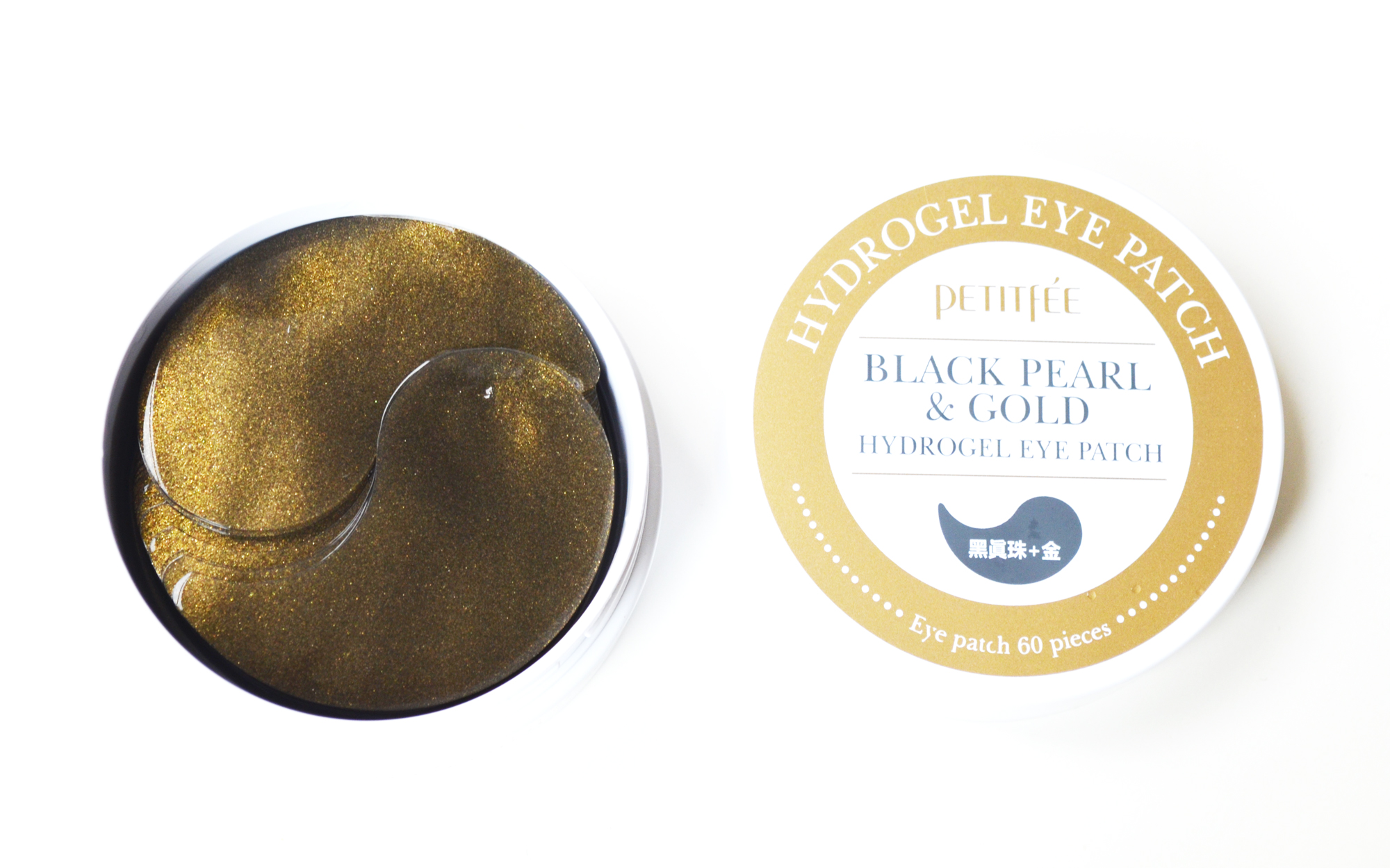 patchs-hydrogel-coreens-contour-des-yeux-petitfee-black-pearl-and-gold-hydrogel-eye-patch