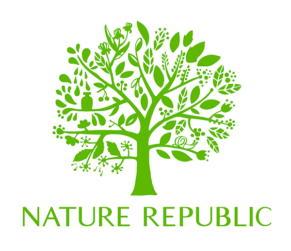 Nature-Republic-avis