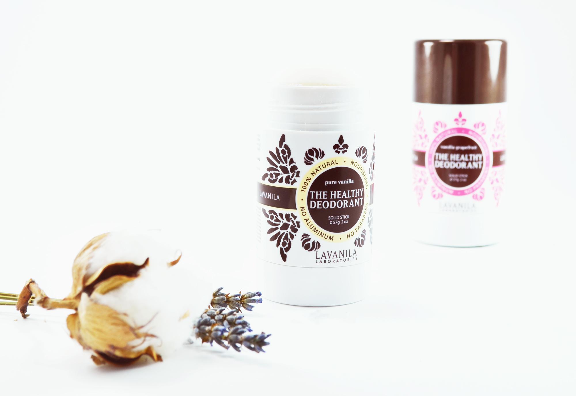 meilleur-deodorant-naturel-sans-aluminium-lavanila-the-healthy-deodorant