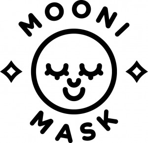 mooni-mask-boutique-masques-en-tissu-asiatiques