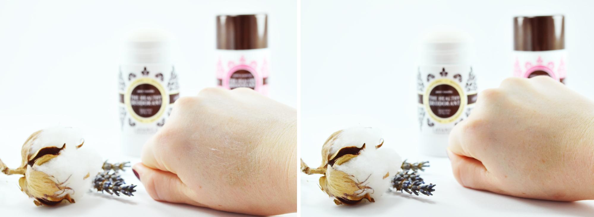 the-healthy-deodorant-lavanila-avant-apres-sans-traces