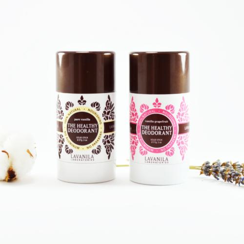 the-healthy-deodorant-lavanila-avis-revue