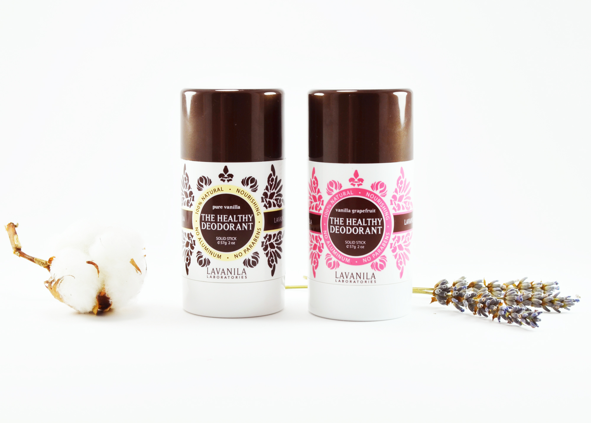 the-healthy-deodorant-lavanila-avis-revue