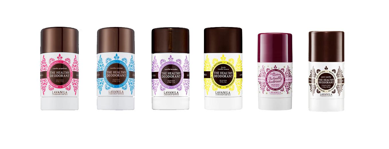 the-healthy-deodorant-lavanila-collection