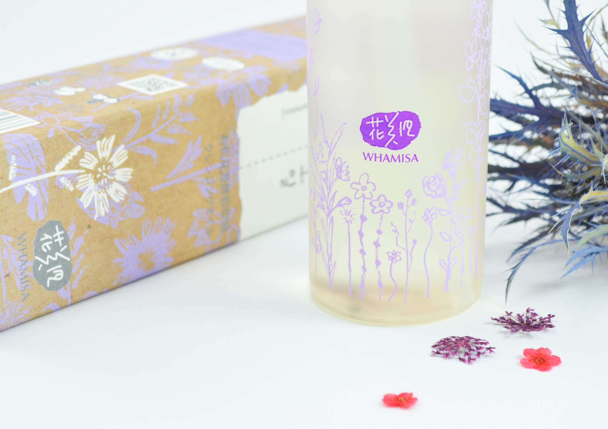 whamisa-organic-flowers-cleansing-oil-revue