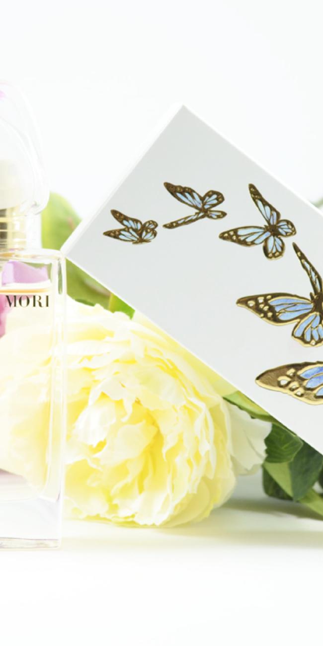 hanae-mori-butterfly-parfum-japonais-avis-blog