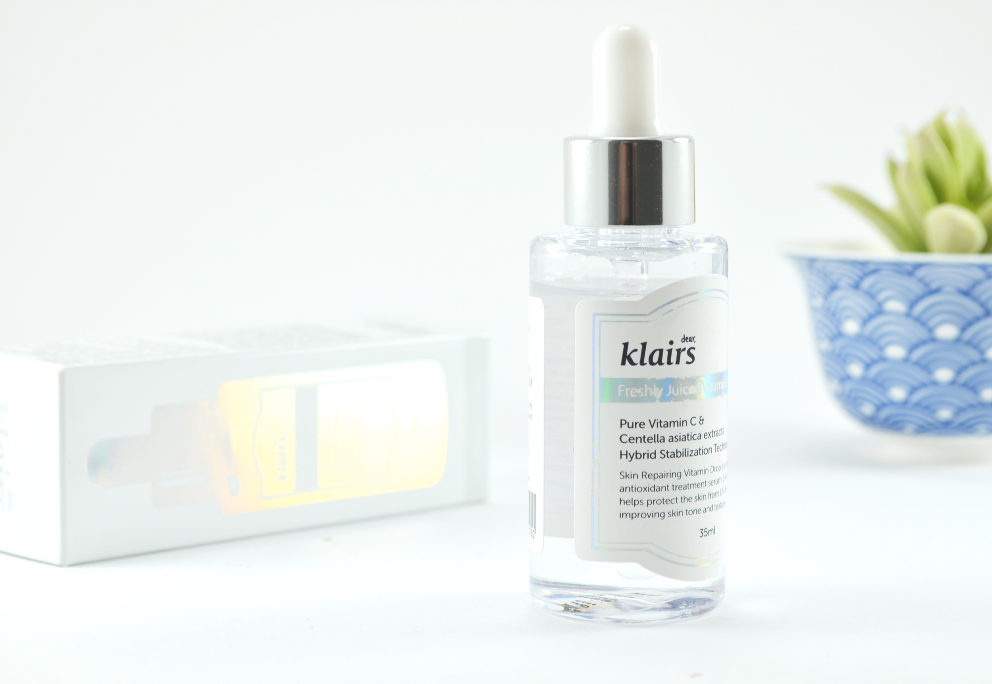 klairs-freshly-juiced-vitamin-drop-serum-a-la-vitamine-c
