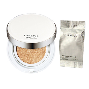 meilleurs-cosmetiques-asiatiques-2015-maquillage-laneige-bb-cushion-whitening
