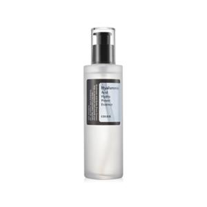 meilleurs-cosmetiques-asiatiques-2015-serum-hydratant-cosrx-acid-hydra-power-essence