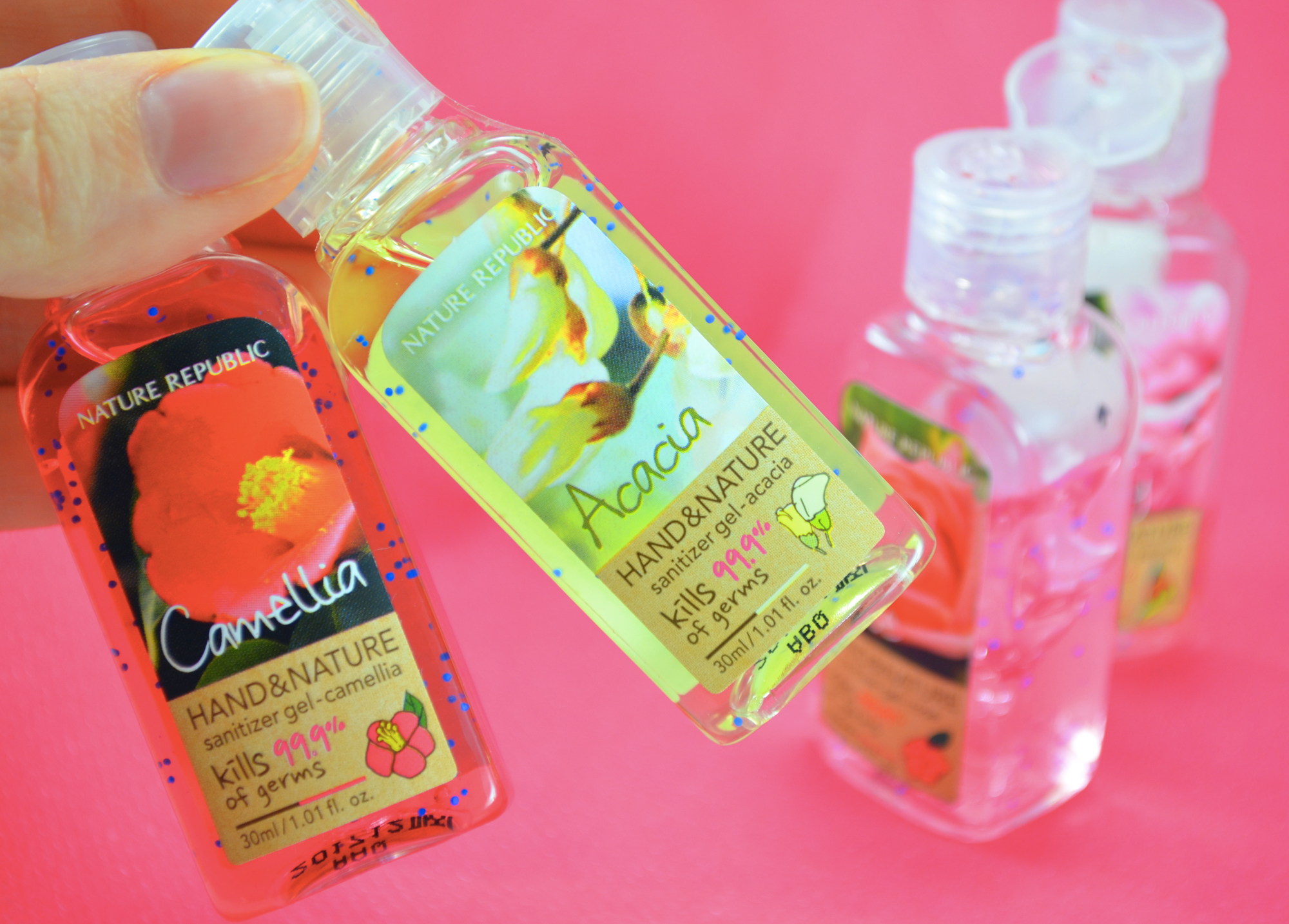 nature-republic-hand-and-nature-sanitizer-gel-camellia-acacia-review