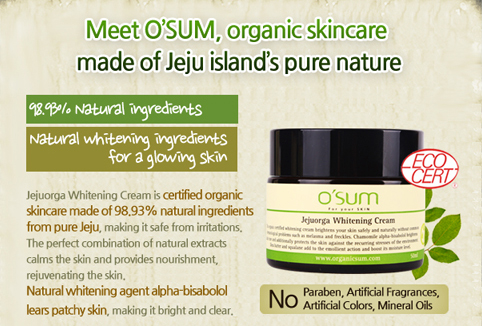 o-sum-korean-organic-skincare-ingredients