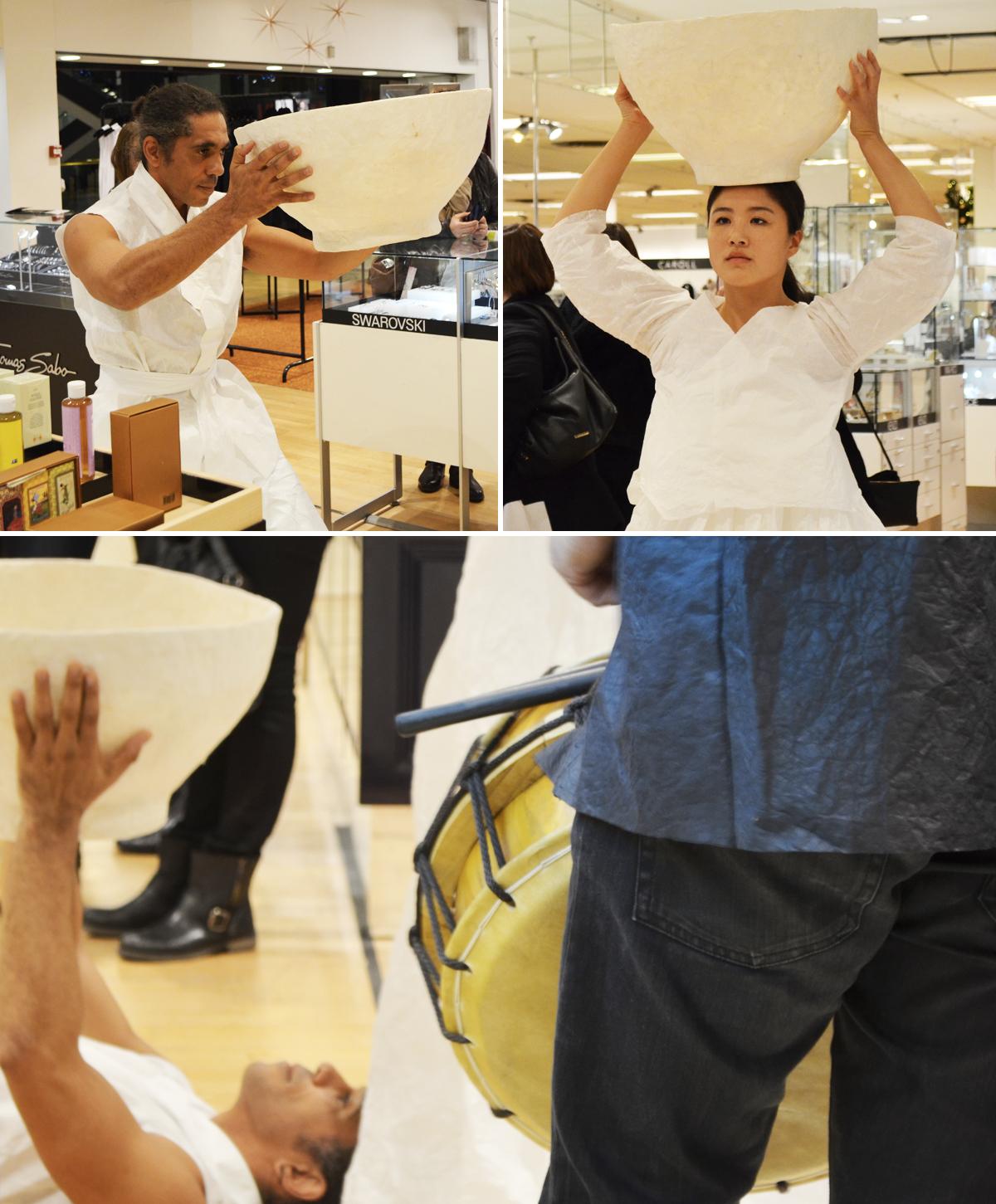 too-cool-for-school-galeries-lafayette-montpellier-danse-coreenne