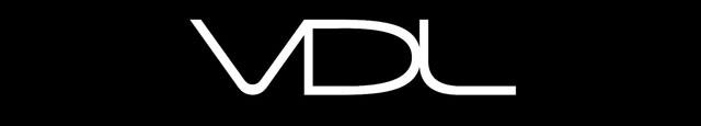VDL-cosmetics-avis