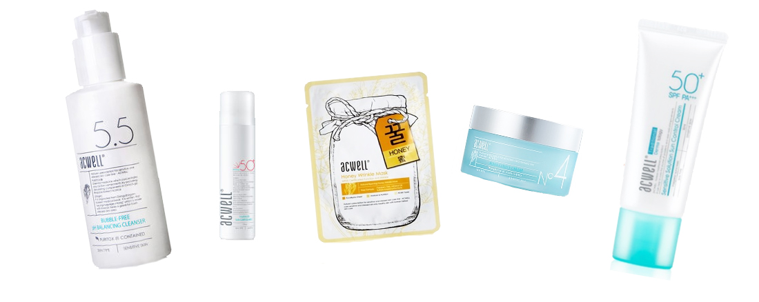 acwell-korea-review-avis-cosmetiques-coreens-2016