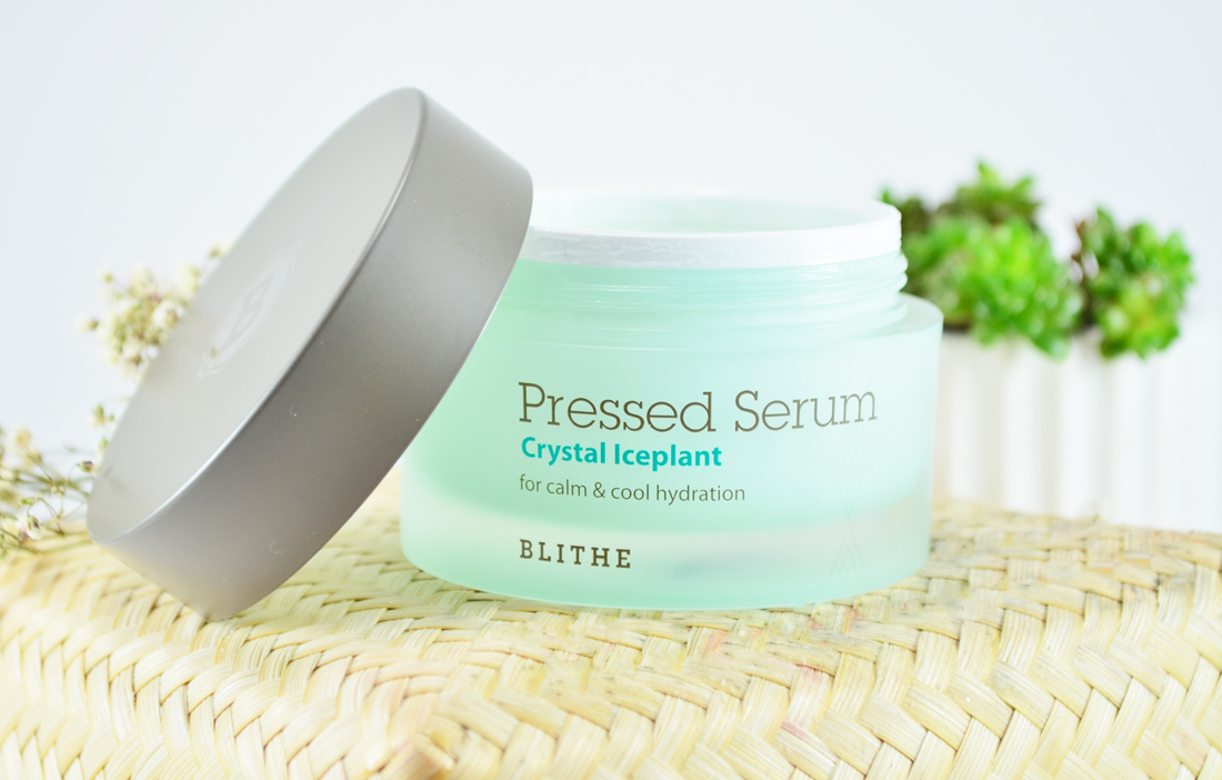 blithe-pressed-serum-crystal-iceplant-ficoide-glaciale-ferments