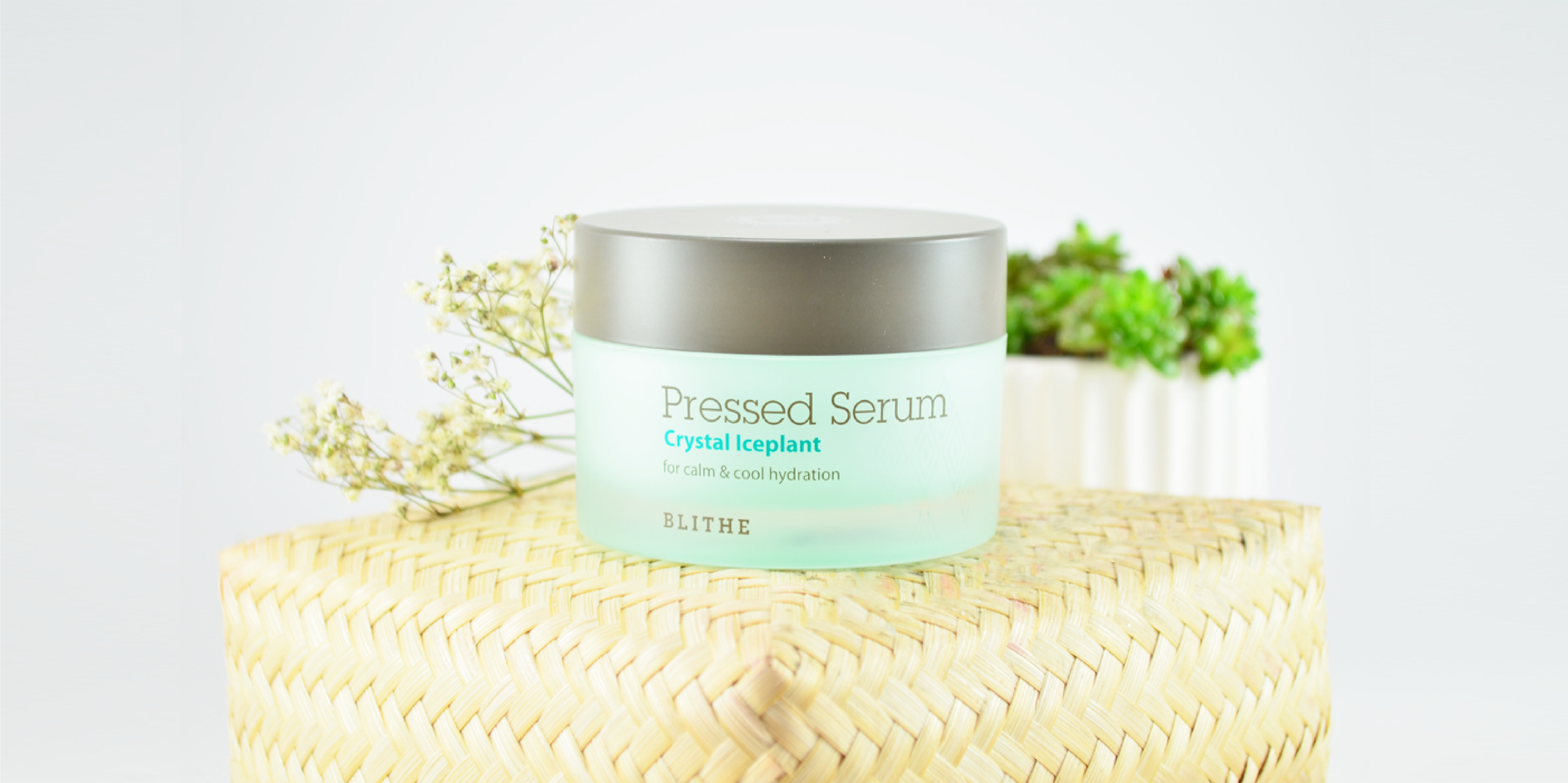 blithe-pressed-serum-crystal-iceplant-review-avis-blog
