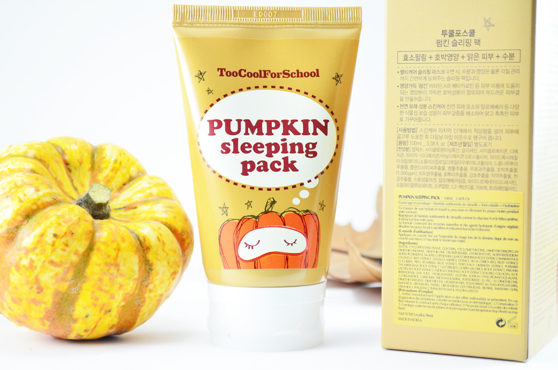 too-cool-for-school-pumpkin-sleeping-pack-avis-blog
