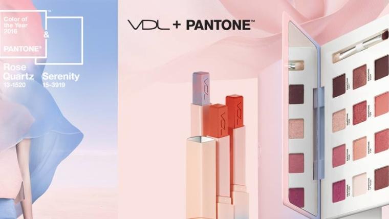 vdl-pantone-rose-quartz-blue-serenity-spring-2016