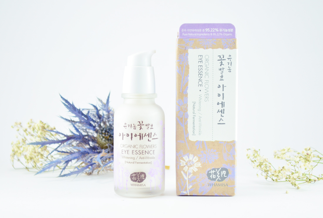 contour-des-yeux-coreen-bio-whamisa-organic-flowers-eye-essence-avis-review-blog