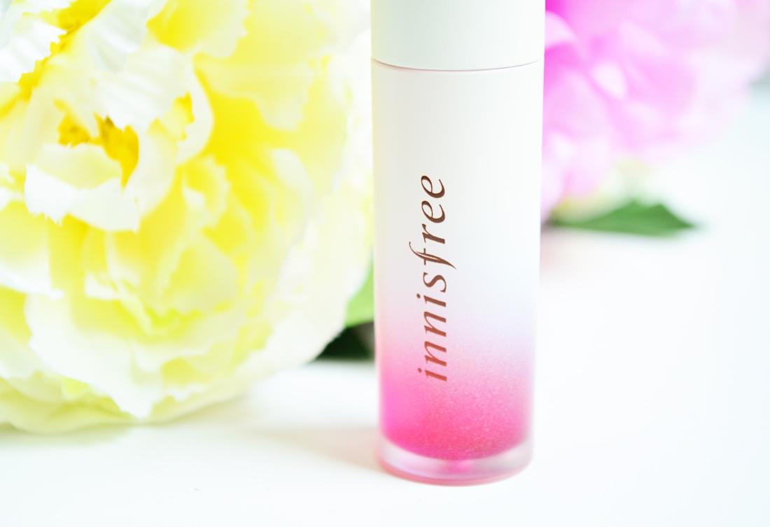 encre-a-levres-hydratante-innisfree-treatment-lip-tint-cherry-in-honey-avis