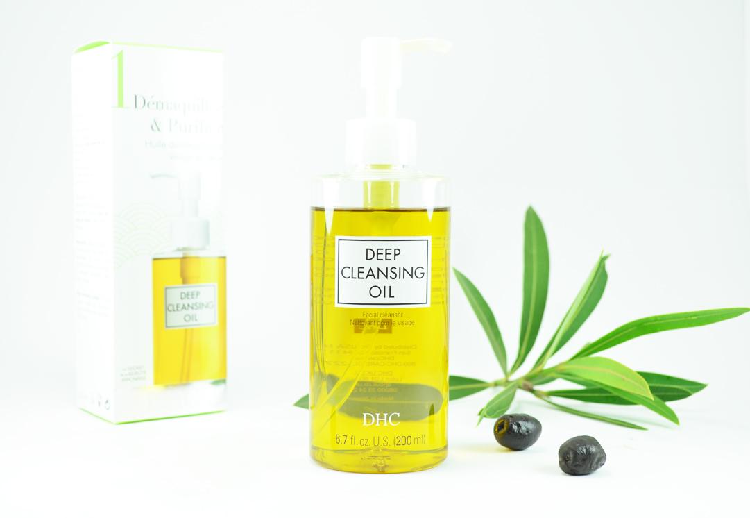 huile-demaquillante-dhc-deep-cleansing-oil-avis-revue-blog