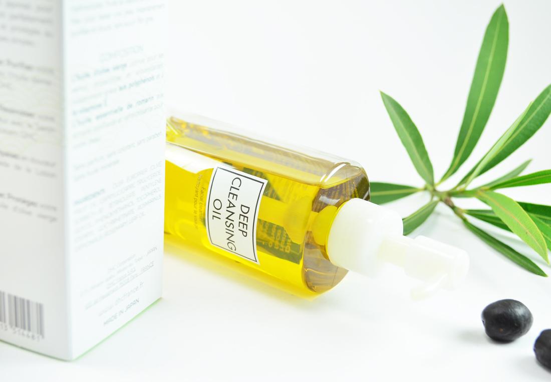 huile-demaquillante-japonaise-dhc-deep-cleansing-oil-peaux-seches-mixtes-grasses