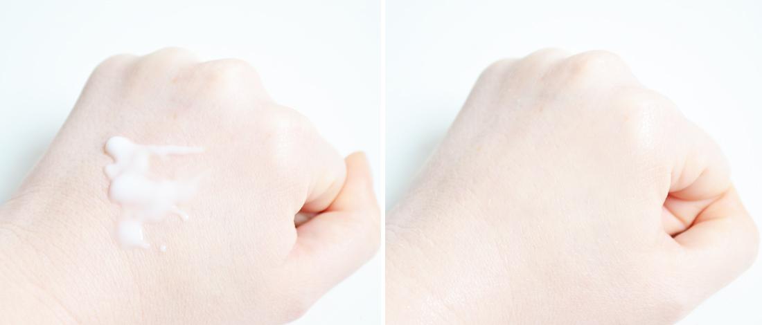 texture-emulsion-lotion-asiatique-avis-blog-cosmetiques-coreens