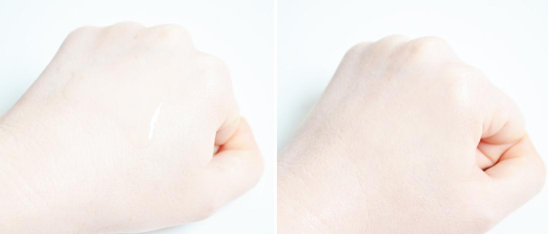 texture-toner-asiatique-avis-blog-cosmetiques-coreens