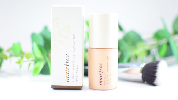 innisfree-ampoule-intense-foundation-review-avis-test