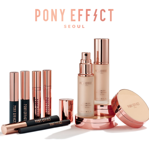 pony-effect-seoul-spring-summer-collection-review-swatches-avis