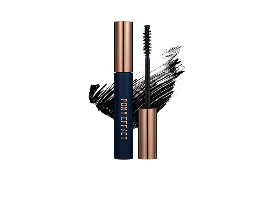 pony-effect-spring-summer-2016-double-glam-mascara